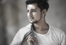 "Least Known Facts About Most Talented Youth Singing Sensation ""DARSHAN RAVAL"""