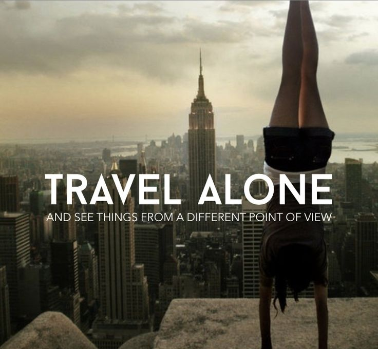 essay on traveling alone Travelling is a very pleasant thing some people like to travel with several friends other people, however, would prefer to travel alone as far as i am concerned, traveling with my friends is better.